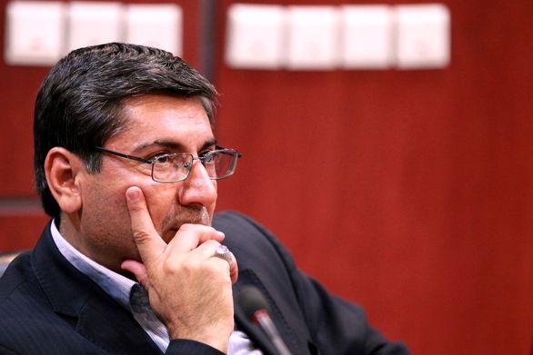 دلیل بوی نامطبوع تهران مشخص شد!