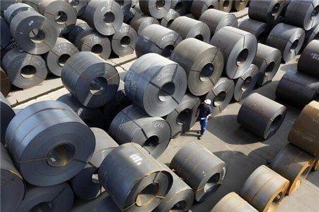 واکنش سنگآهن و فولاد چین به محدودیتهای تولید