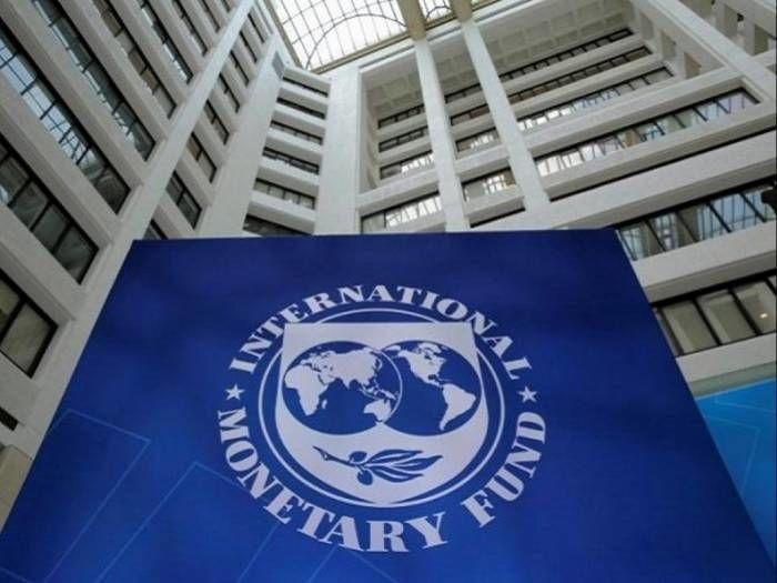 کرونا  صندوق بینالمللی پول به ایران وام نداد