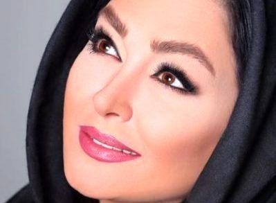 بیوگرافی الهام حمیدی بازیگر سرشناس + ماجرای ازدواج دومش