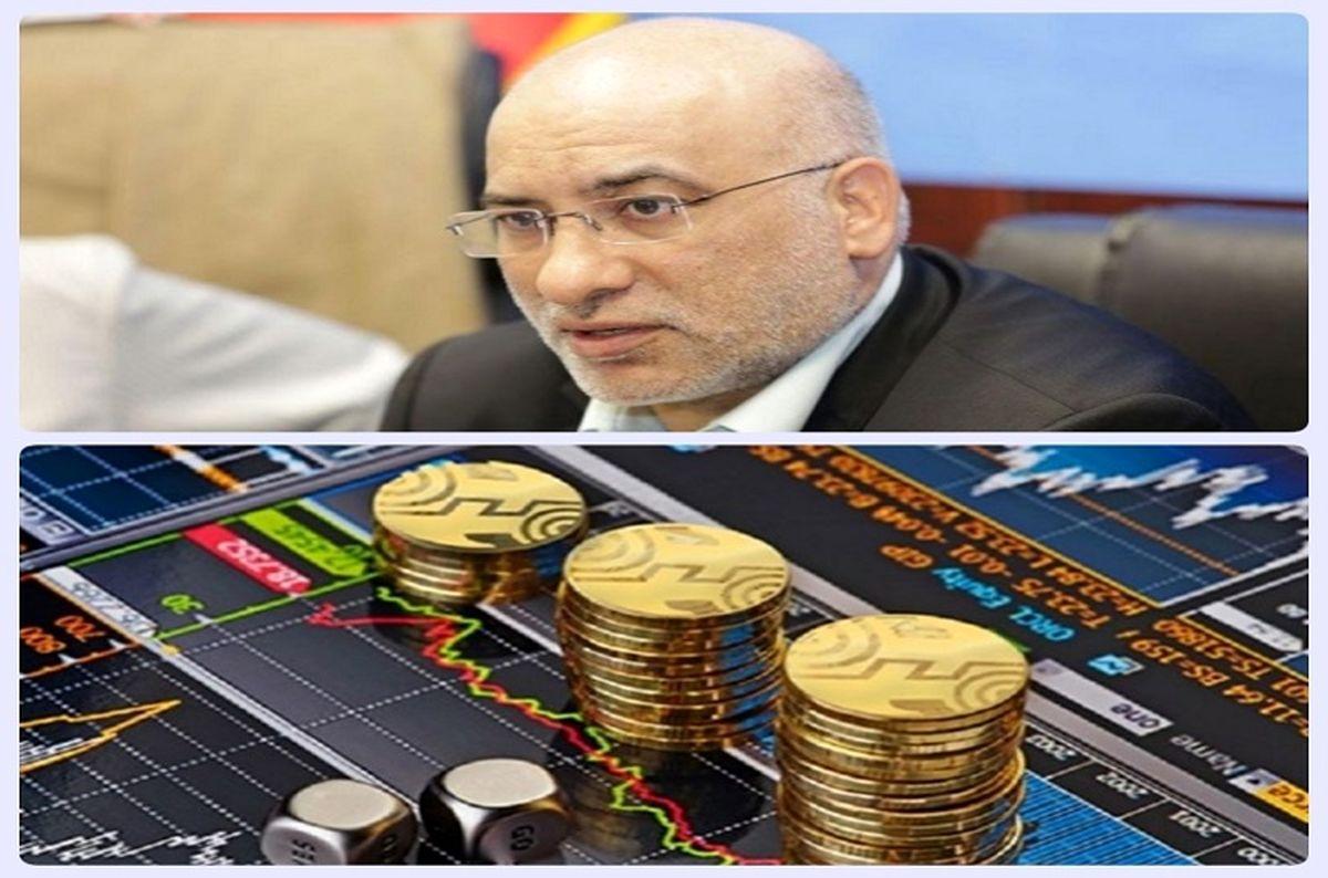 افزایش سودعملیاتی شرکت مخابرات ایران با انتشار صورت های مالی شش ماهه