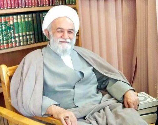 حجت الاسلام علی اسلامی فوت کرد + بیوگرافی و علت مرگ