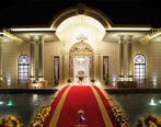 زمان بازگشایی تالارهای عروسی مشخص شد