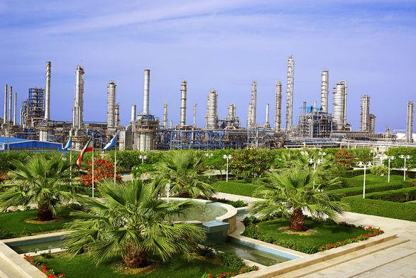 توافق جهت عرضه محصولات نفتی و پتروشیمی در بورس کالای کیش