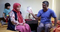 کدام سریالها در رمضان 99 روی آنتن میروند؟ + اسامی سریال