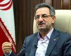 نرخ بیکاری در تهران کاهشی شد
