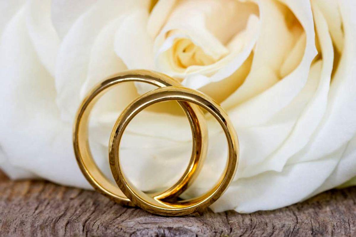 طرح ازدواج با محارم در آمریکا فاجعه بار شد!