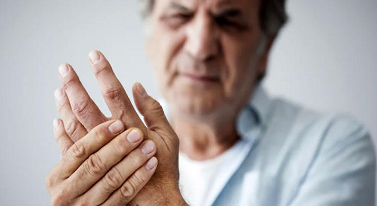 با علائم التهاب پنهان در بدن آشنا شوید