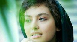 استوری عجیب ریحانه پارسا بعد از مهاجرت از ایران + تصاویر