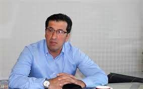 حمله تند تقوی به مدیران استقلال + عکس