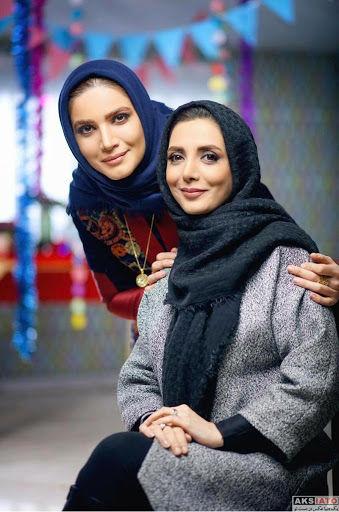 عکس های متین ستوده در مردادماه ۹۶ (7 تصویر) - عکسیاتو | عکس بازیگران