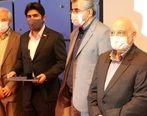 بیمه دی برنده پانزدهمین جشنواره ملی انتشارات روابط عمومیهای برتر شد