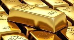 قیمت طلا، قیمت سکه، قیمت دلار، امروز جمعه 98/07/26 + تغییرات