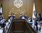 از ظرفیتهای قانونی برای پوشش بیشتر اتباع خارجی استفاده میکنیم / آماده انتقال تجربیات و همکاری فنی با افغانستان هستیم