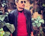 نوید محمدزاده   عکس جنجالی نوید محمدزاده در حال سیگار کشیدن + بیوگرافی و تصاویر جدید