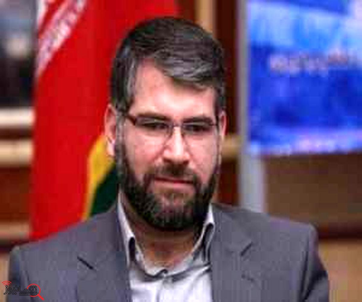 وزیر پیشنهادی وزارت جهاد کشاورزی را بشناسید