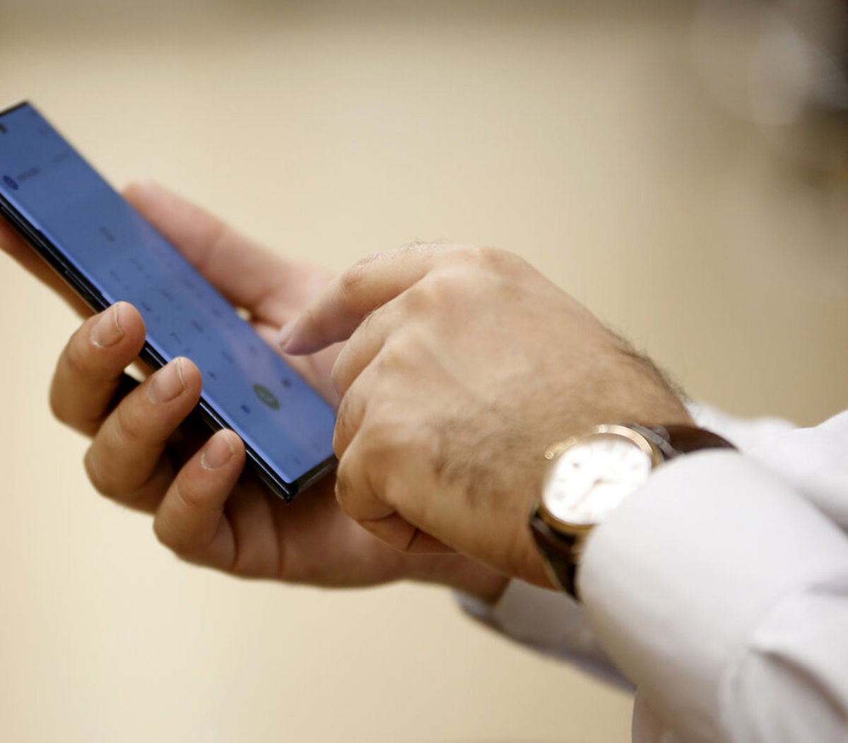 ترفند جدید کلاهبرداران پیامکی از حساب بانکی مردم