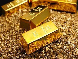 قیمت طلا، سکه و دلار امروز دوشنبه 99/01/04 + تغییرات