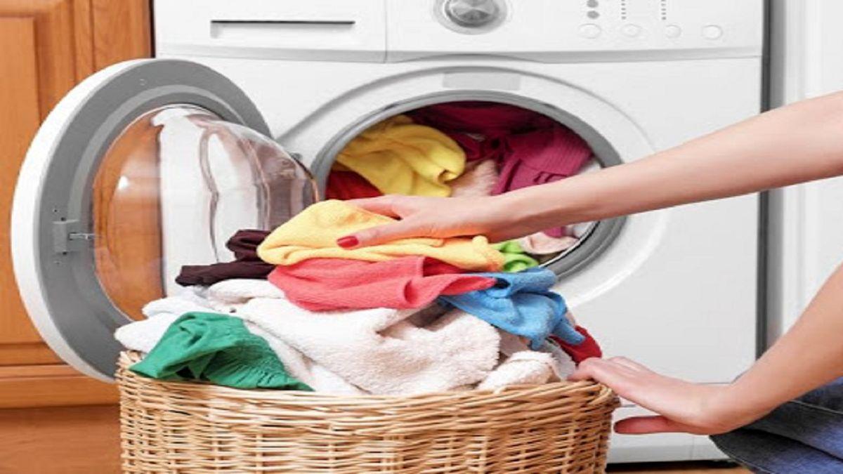 ویروس کرونا | لباسها را در چه دمایی بشوییم؟