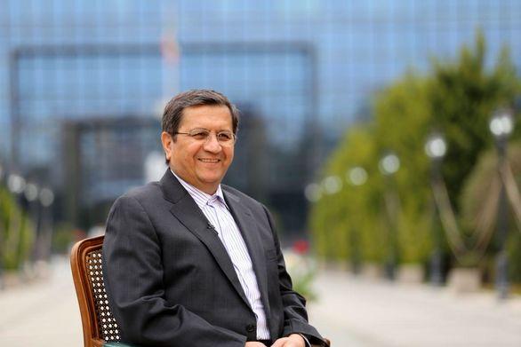 برداشت اشتباه از یادداشت اینستاگرامی رئیس کل بانک مرکزی