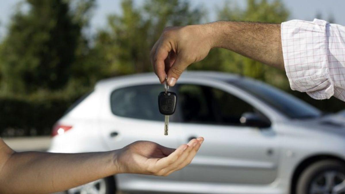 اطلاعیه شماره دو وزارت صمت در مورد فروش خودروها