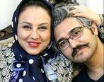 حمله سنگین کیهان به بهنوش بختیاری / او یک عقده ای است !