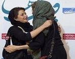 شیطنت دو خانم بازیگر جذاب و معروف کشور خبرساز شد+ عکس