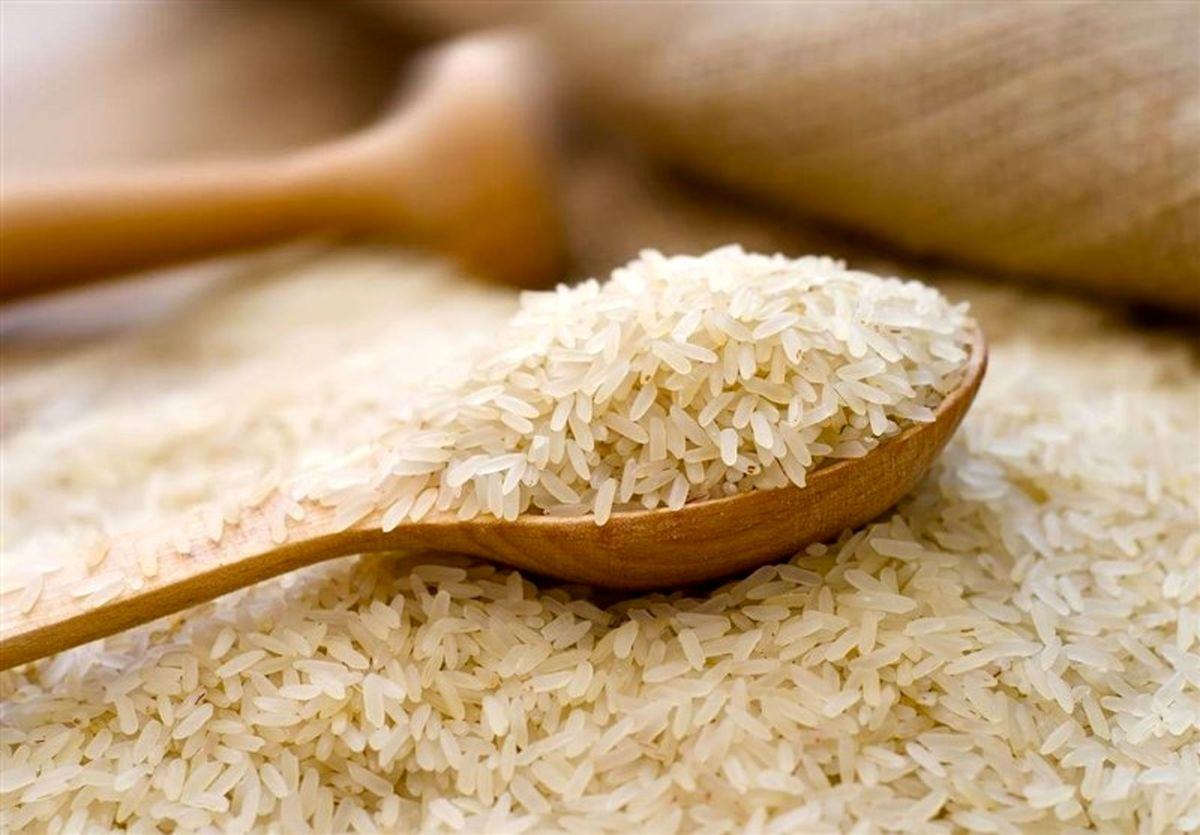قیمت انواع برنج ایرانی در بازار از کیلویی ۷ تا ۳۴ هزار تومان