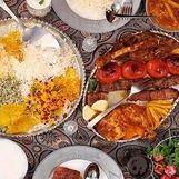 هر استانی به چه غذایی معروف است؟ + عکس