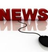 اخبار پربازدید امروز سه شنبه 29 بهمن