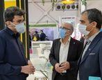 تولید ریل،ایران و ایرانی را سربلند کرد