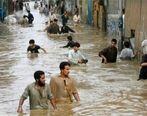 مردم سیستان و بلوچستان نیاز شدید به اقلام امدادی دارند