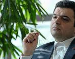 نفت ستاره خلیج فارس به زودی در بازار فرابورس عرضه میشود