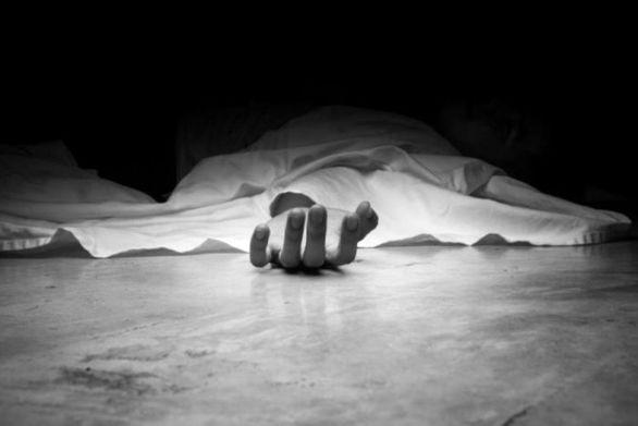 خودکشی دختری جوان در دانشگاه آزاد ایلام