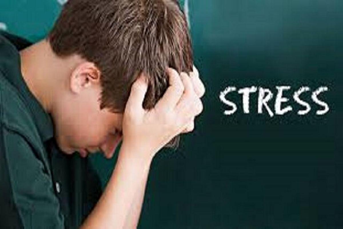 7 راهکار ساده برای کاهش استرس