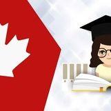 قدم به قدم تا ادامه تحصیل در کانادا با گروه آریا