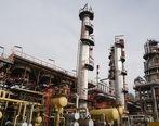 طرح افزایش ظرفیت پالایشگاههای گازی و نفتی کلید خورد