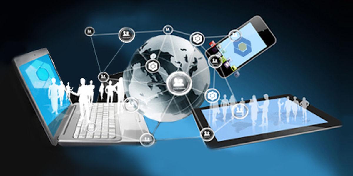 ارائه خدمات متنوع و مکانیزه بانک سینا به شرکت ها و سازمان ها