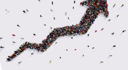 رشد ۴۹ درصدی ارزش سهام بیمه نوین در خرداد ماه