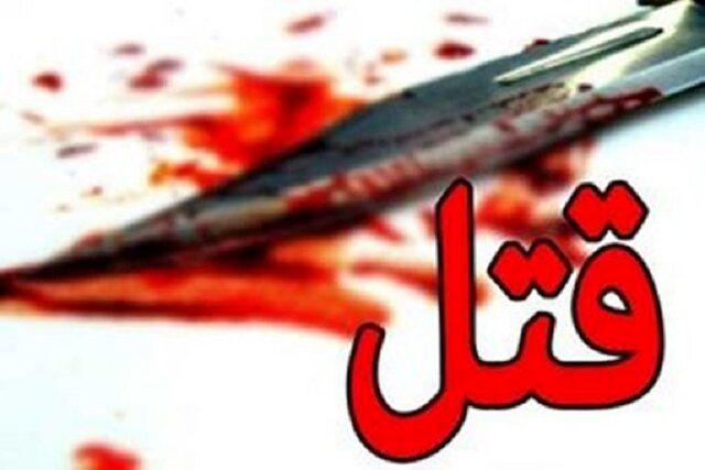 ریشه قتل رومینا اشرفی کجاست؟