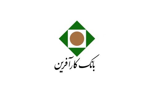 بانک کارآفرین ۱۲۸ ریال سود ساخت