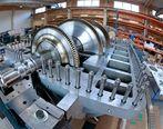 کاهش 15.5 درصدی تورم تولیدکنندگان محصولات صنعتی