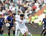 مشکل مالی مانع برگزاری دیدار تیم ملی فوتبال ایران و برزیل!