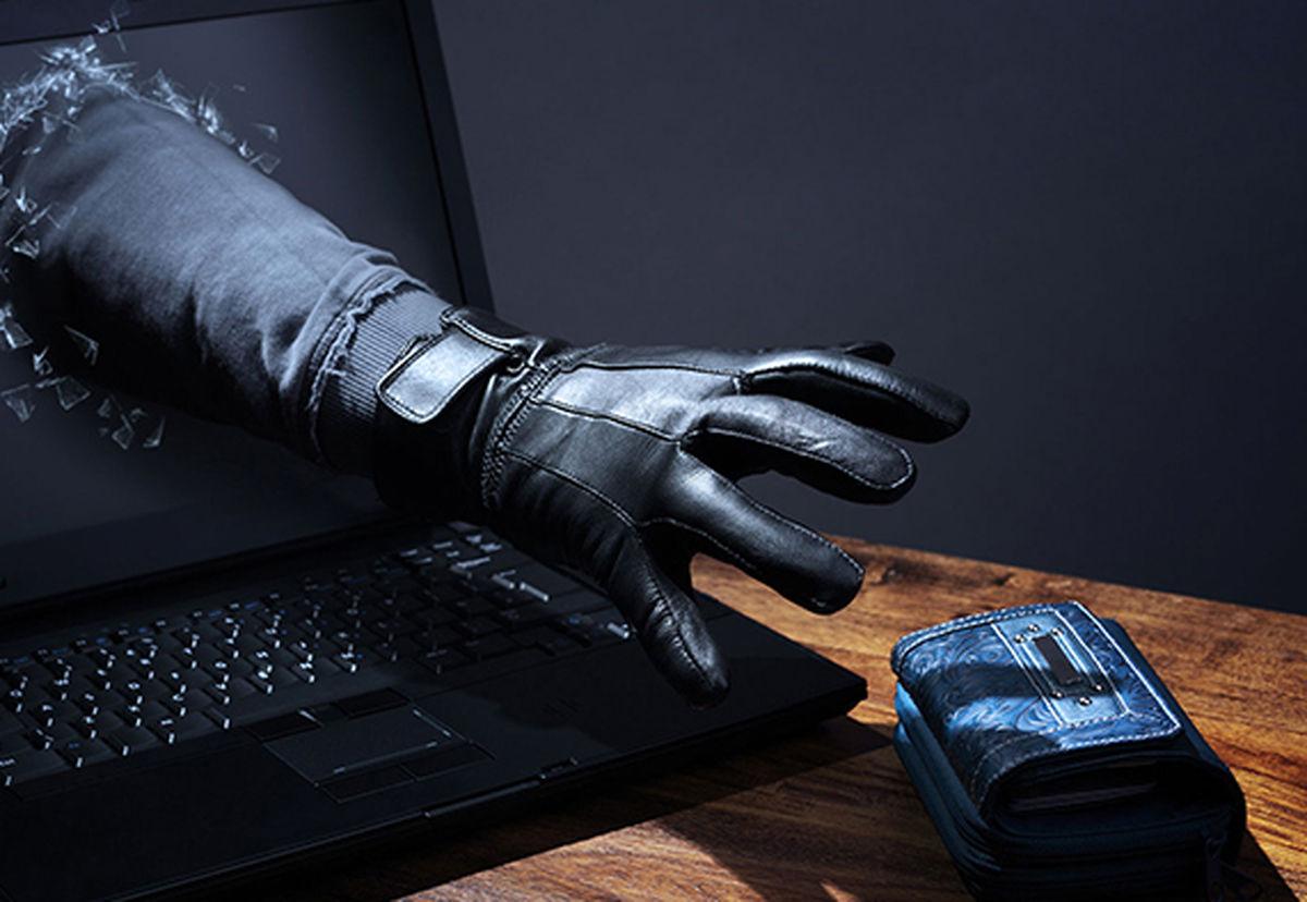 فعال سازی رمزپویا و کاهش کلاهبرداری در فضای مجازی