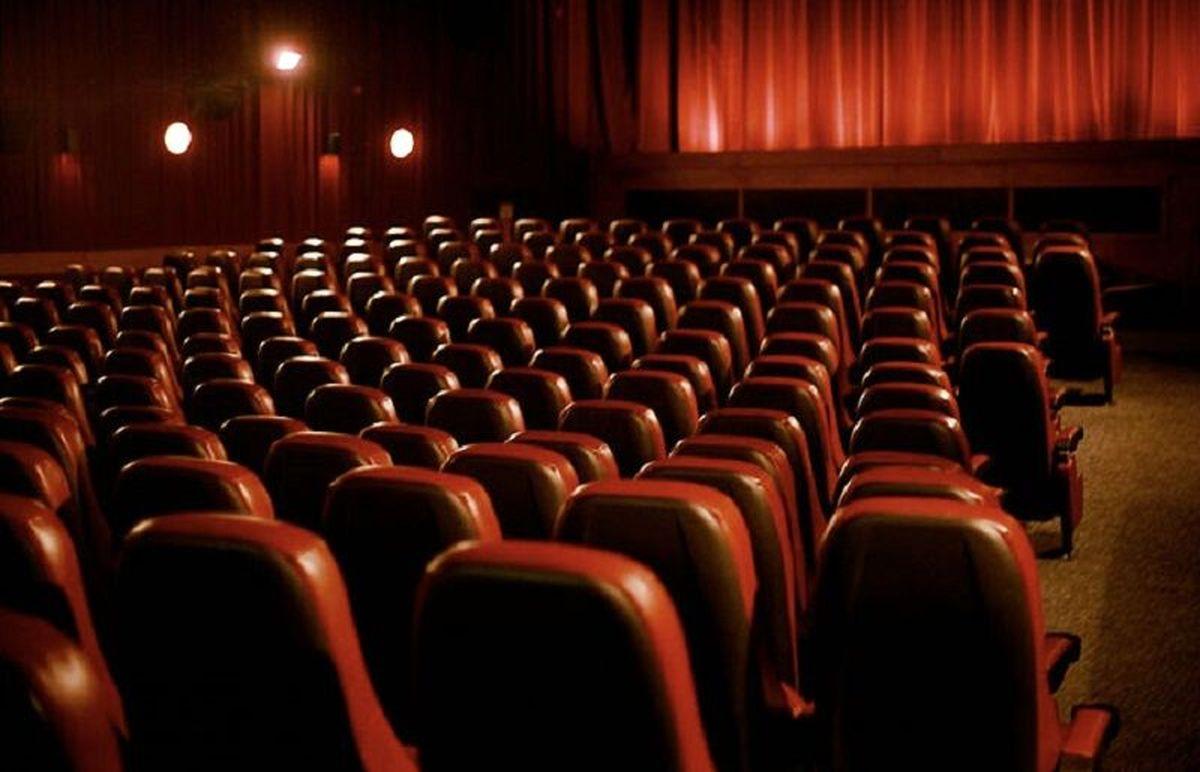 ساخت و احیای ۱۰ پردیس سینمایی و ۳۱۲ پرده نمایش تا سال ۱۴۰۰