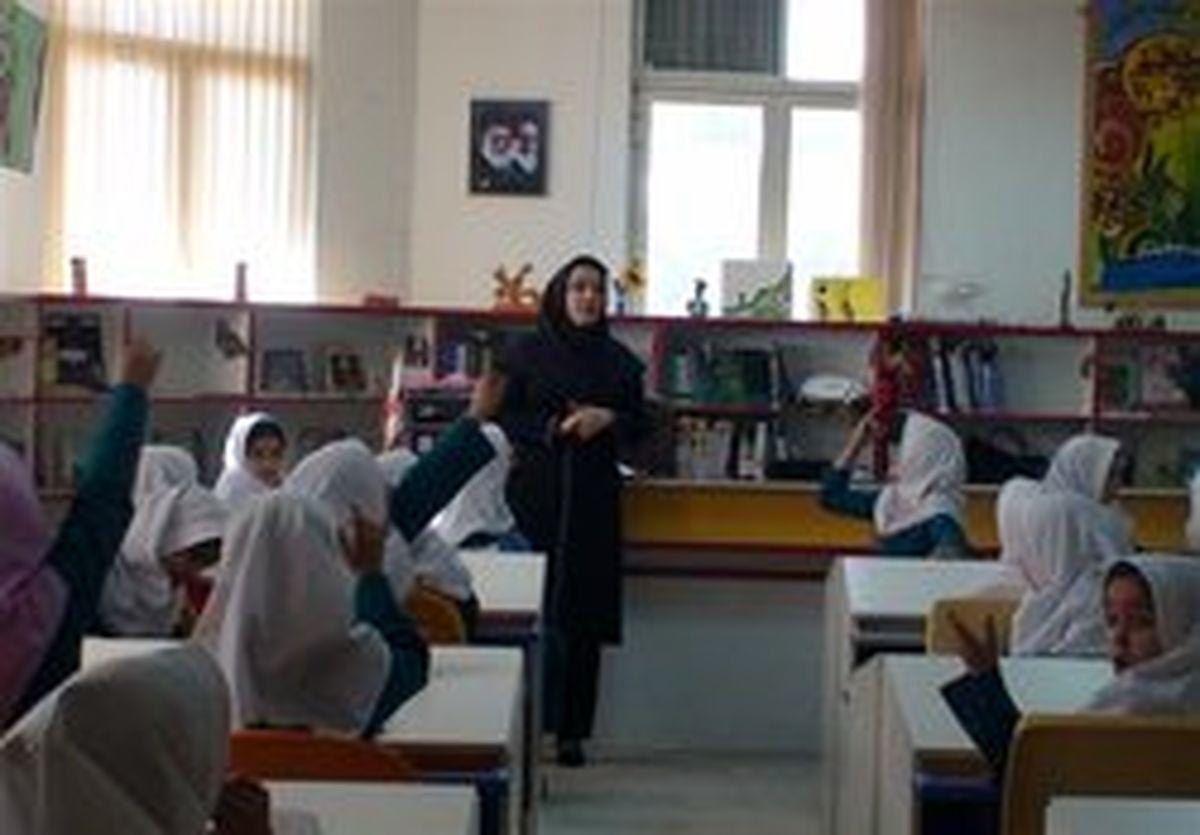 نحوه استخدام معلمان حقالتدریس تعیین تکلیف شد