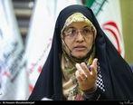 تعامل مجلس و سازمان راه و شهرسازی استان تهران برای حل مشکل مردم تهرانسر