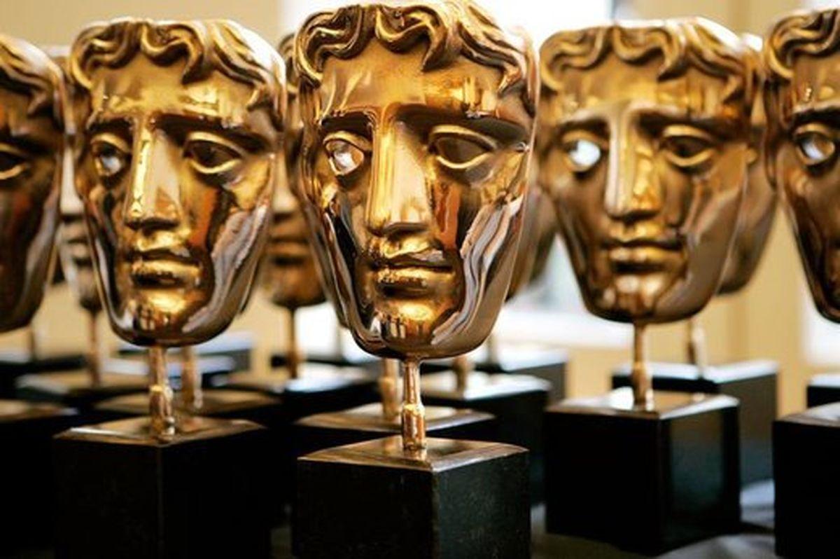 «جوکر» در صدر نامزدهای جوایز بفتا
