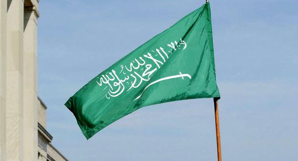 سفیر عربستان: ایران منتظر اتفاقی بدتر از کنسولگری نجف باشد