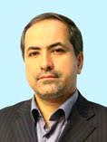 نظری مدیرخوشنام روابط عمومی از بانک سینا رفت